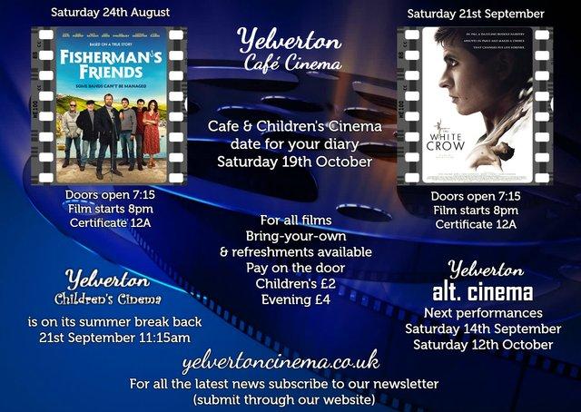 Yelverton Cinema aug-sept-19.png