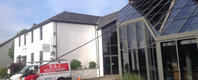 commercial-window-cleaning-plymouth-commercial-window-cleaners-devon-commercial-window-cleaning-cornwall-saj-window-cleaners-1.png