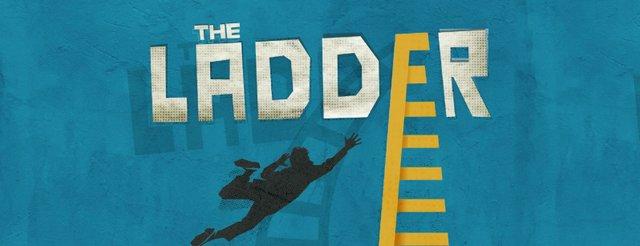The-Ladder-2000x770-1595x614.jpg