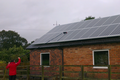 solar-panel-cleaning-plymouth-solar-panel-cleaning-devon-solar-panel-cleaning-cornwall-solar-panel-cleaning-saltash.png