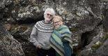 Funi from Iceland landscape.jpg