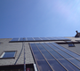 window-cleaners-plymouth-window-cleaning-plymouth-commercial-window-cleaners-plymouth-saj-window-cleaners-plymouth-high-level-img.png