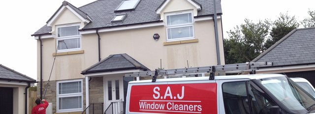 window-cleaners-plymouth-window-cleaning-plymouth-commercial-window-cleaners-plymouth-saj-window-cleaners-plymouth-sl-3.jpg
