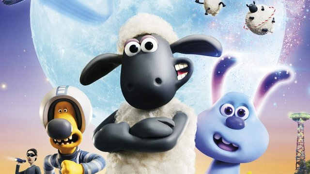 new-shaun-poster-cropped-e1562144780628.jpg