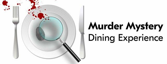 Murder-Mystery-2000x770-1595x614.jpg