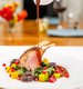 Lamb Cutlet High Res compressed.jpg