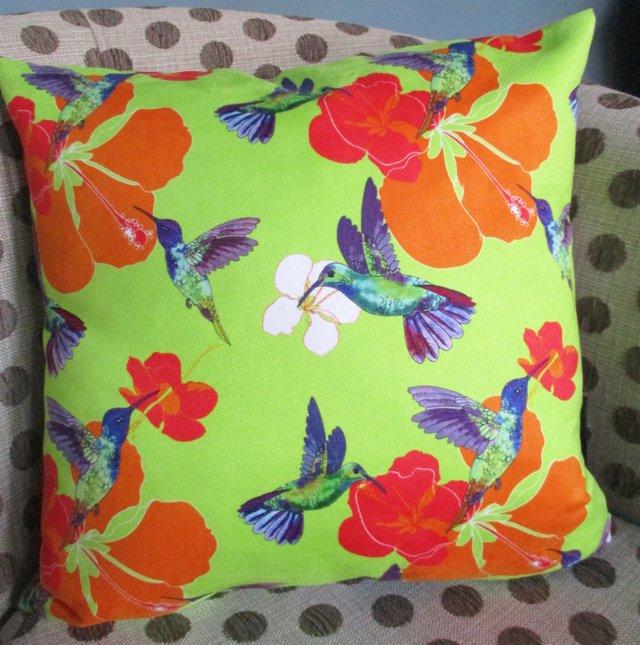 A Platts Cushion.jpg