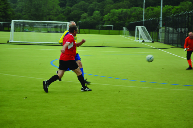 DSC_0306 Walking Football.JPG