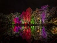 RHS_Glow.jpg