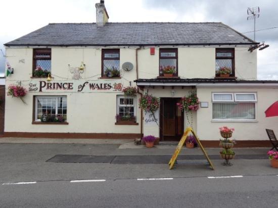 prince-of-wales-inn-princetown (1).jpg