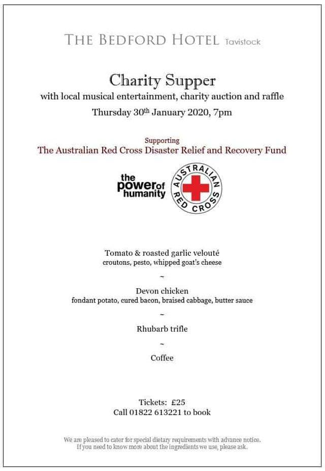 The-Bedford-Hotel-Charity-Supper-30Jan20-menu-1.jpg