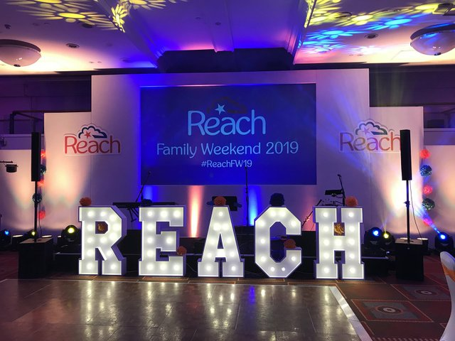 REACH AFW 2019.jpg