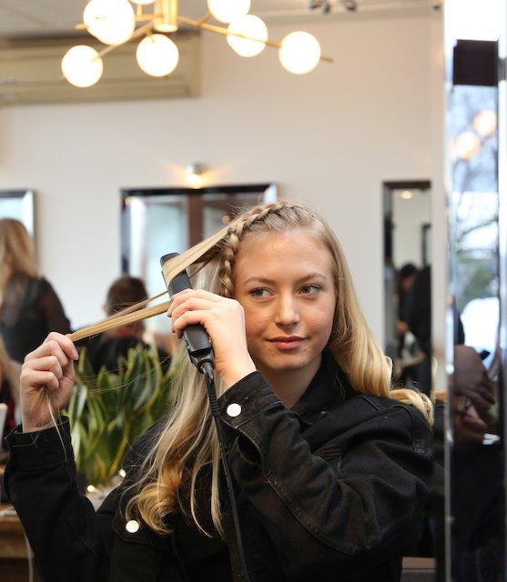 Mirrors The Salon Teen Hairstyles for Print-050.jpg