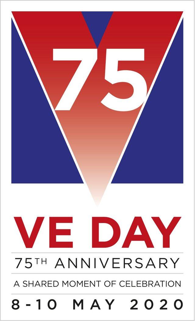 veday-75-logo.jpg