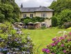 1587715957_the_garden_house_front.jpg