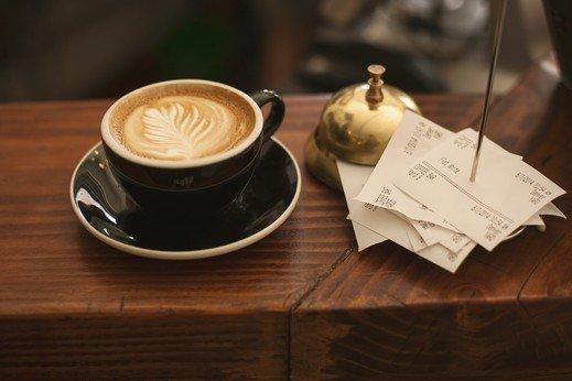coffee_crop.jpg