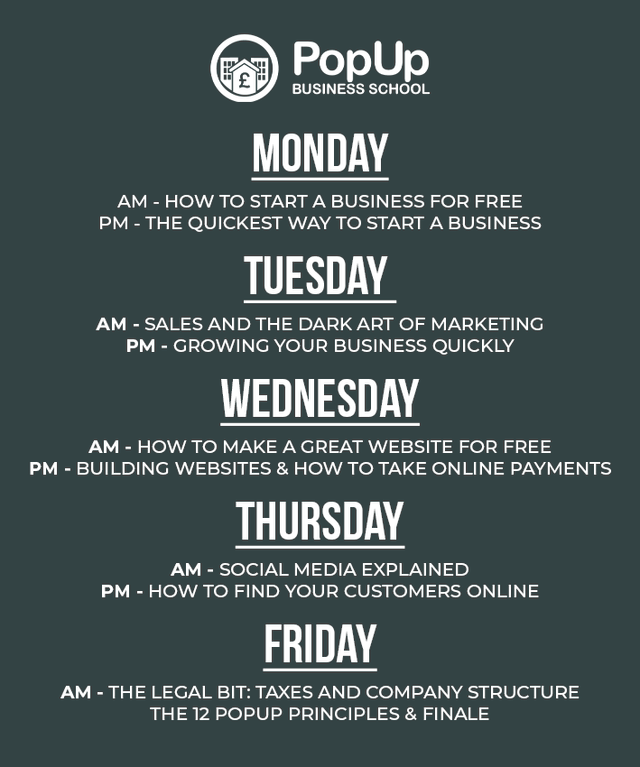 course-schedule-one-week_original.png