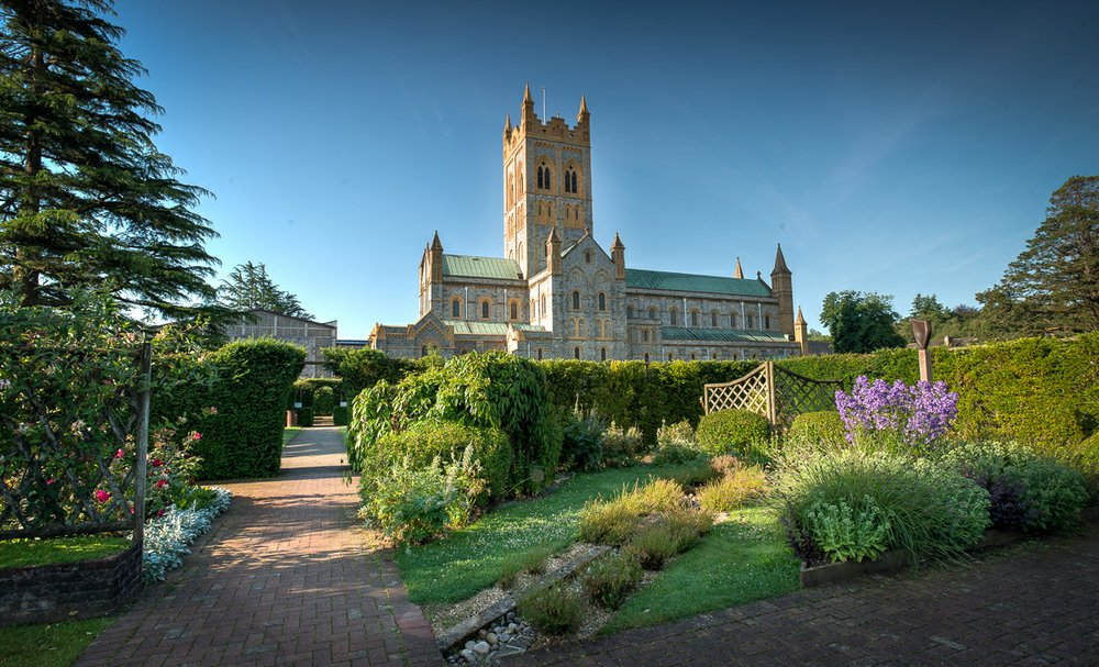 Abbey and garden.jpg