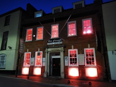 the_plough_light_up_in_red_0.jpg