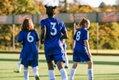 Girls Performance Football Mount Kelly.jpg