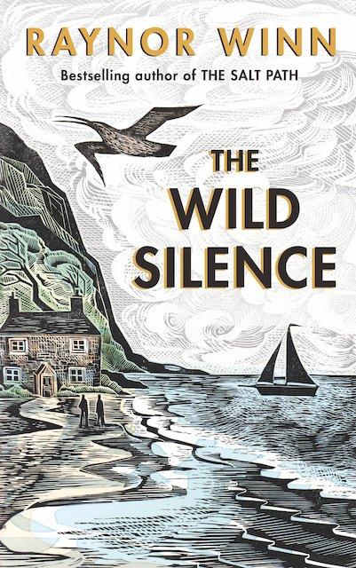 The Wild Silence.jpg