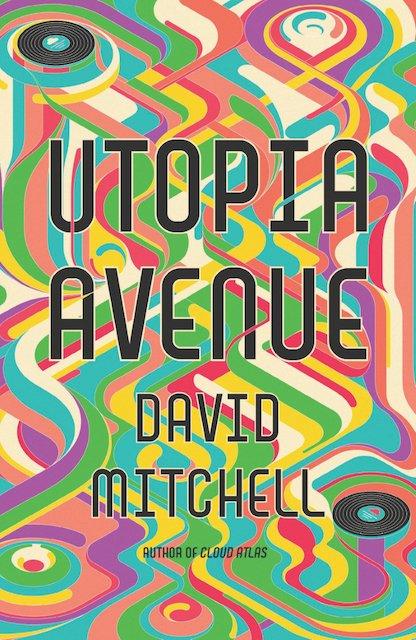 Utopia-Avenue.jpg