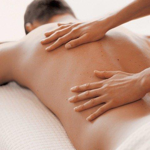 Kerry photo massage 1.jpeg