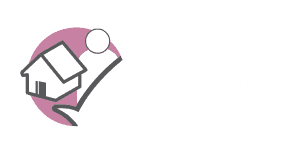 convey-logo.png