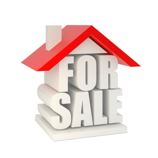 Put plans in place if you sell your home and are still looking for your next property