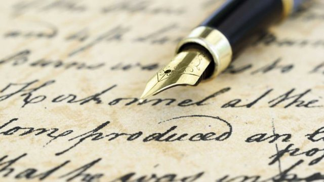 Writing a Will is so important