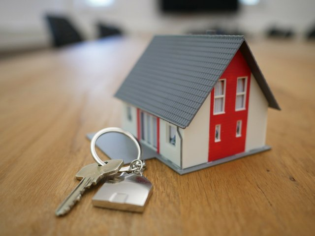 A landlord cannot let a property legally to anyone who fails a 'Right to Rent' check