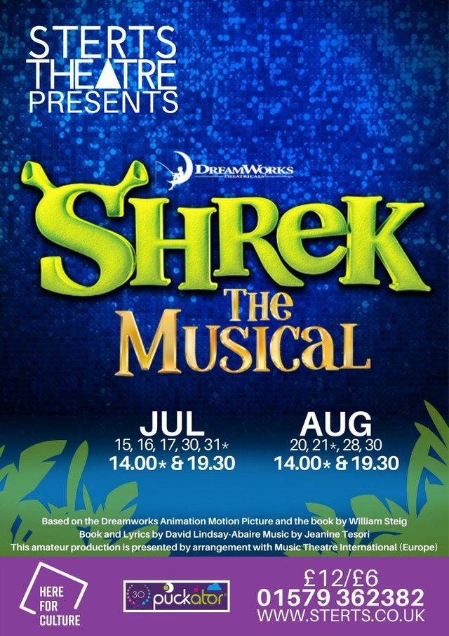 Shrek Poster with MTI credits.jpg