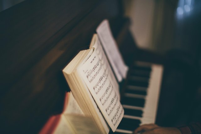 Okehampton Choral Society is holding an Open Evening