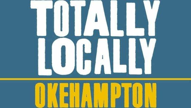Totally Locally Okehampton