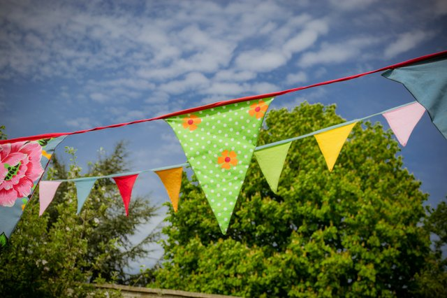 Okehampton Rotary Summer Fair is due to take place in August