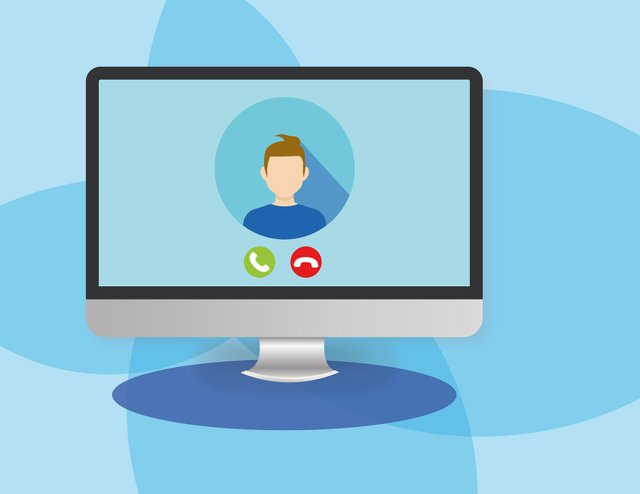 Video calls are now being offered by Citizen's Advice South Hams