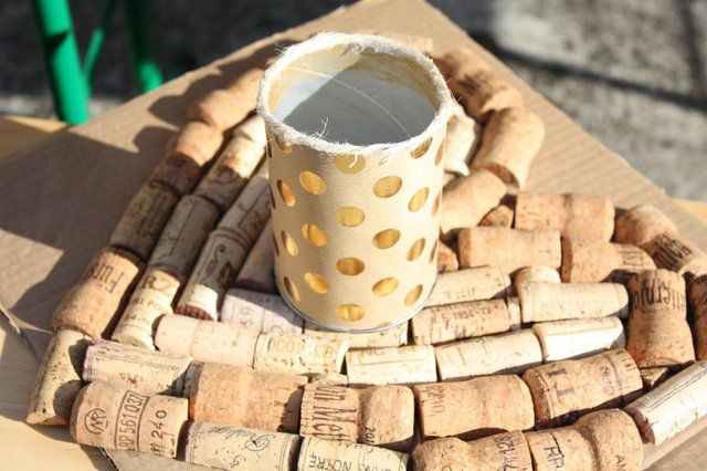 Pre-loved and upcycled items will be on sale at the pop-up market in Chagford