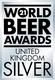 WBA21-UnitedKingdom-SILVER.png