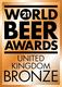 WBA21-UnitdKingdom-BRONZE.png