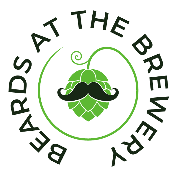 Copy of Beards at the Brewery FB event cover