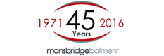 logo-45-years-1.png