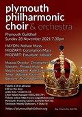 Plymouth Philharmonic Choir Concert Poster for November 2021.jpg