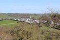 www.dartmoorlinks.co.uk