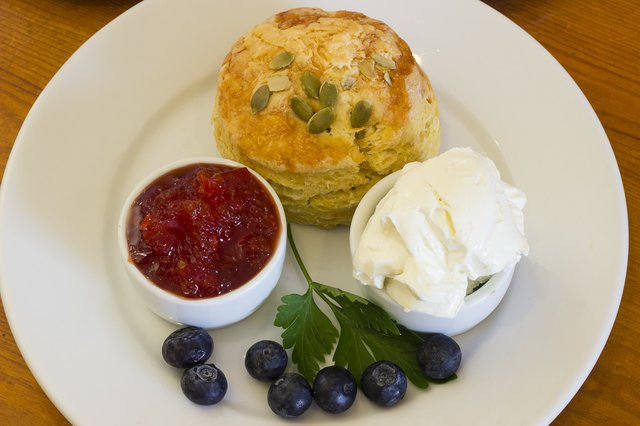 Garden House Chilli scone-7860.jpg