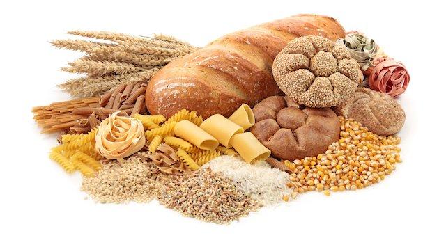 grains - pic.png