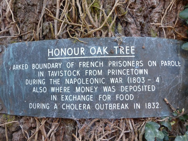 Honour Oak - Whitchurch (2) P1020729.jpg