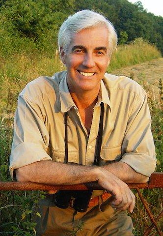 Andrew Cooper informal.jpg