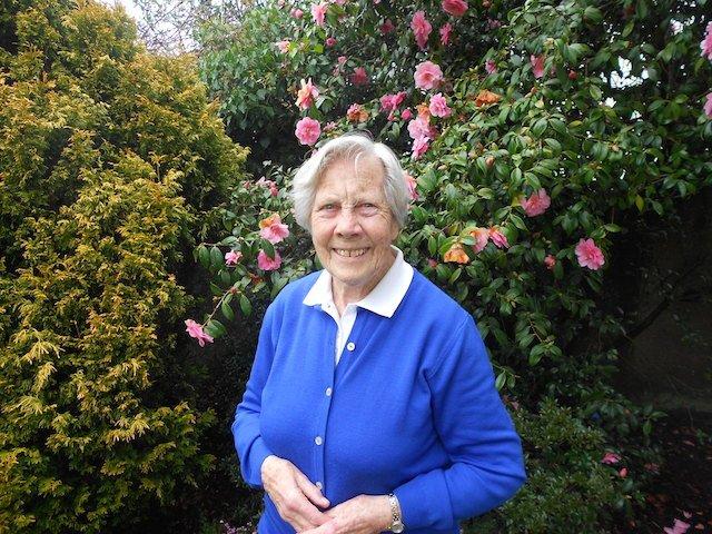 Helen Harris.JPG