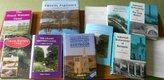 Helen Harris books.JPG