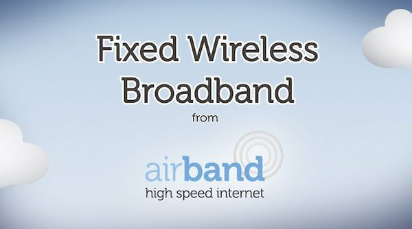 airband pic.jpg